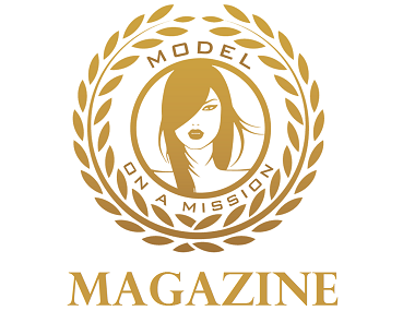 modelonamission  -